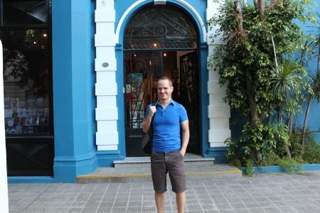 Kel Books Buenos Aires
